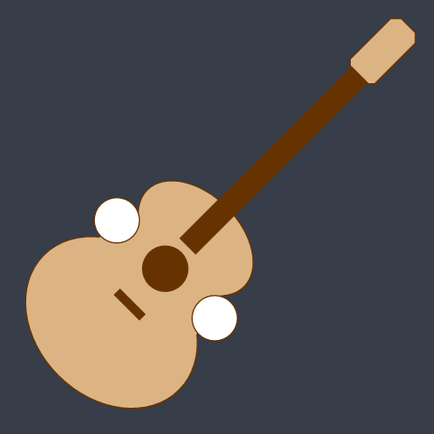 MJTaylor Music